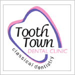 Tooth Down Dental Clinic Coimbatore