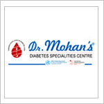 Dr.Mohan Diabetic Speciality Centre