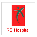 RS Orthopaedic Hospital Coimbatore