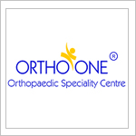 ortho-one-Orthopaedic Hosptial