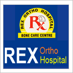 Rex Ortho Hospital