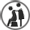 physio-icon